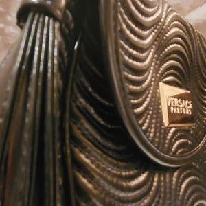 Arm bag louis Vuitton replia